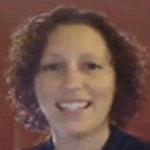 Cindy Battye CEO