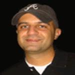 Rick Khanna