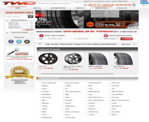 tireswheelsdirect